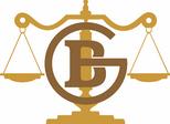 Lawyer Banja Luka